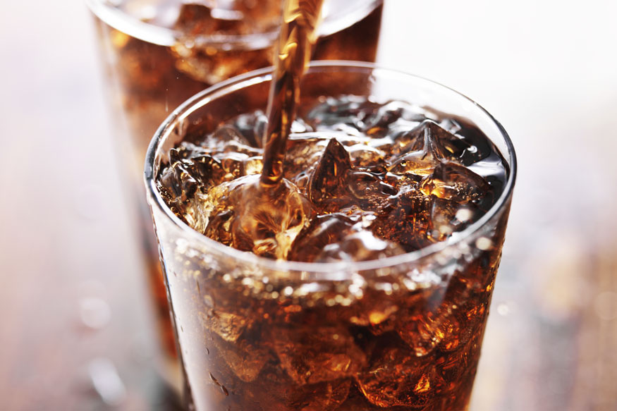 Coca-Cola Sets 100% Recycling Goal for 2030