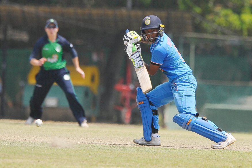 India's Top Woman All-rounder Deepti Sharma to Play For Bengal