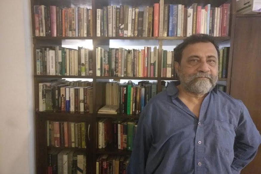On the 50th Anniversary of Naxalbari, A Former Naxalite Reflects