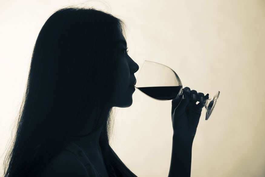 Just One Alcoholic Drink Per Day Increases Breast Cancer Risk, Scientists Find