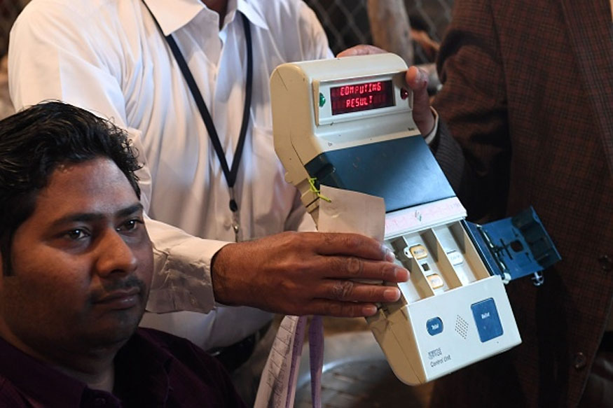 EVM Hackathon: Deadline Ends Today But No Applications Yet