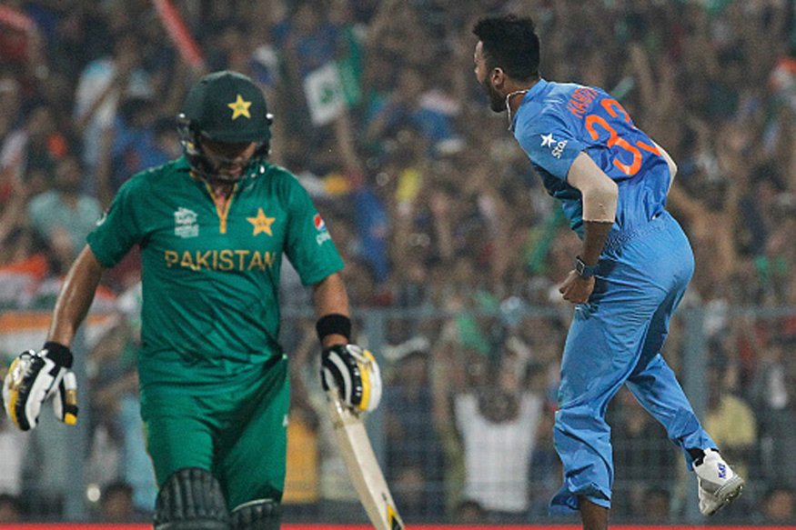 Image result for ind vs pak 2017