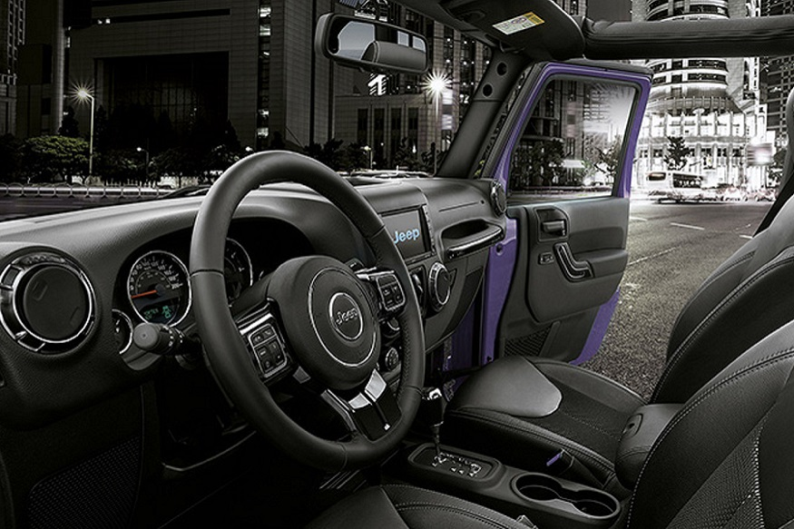 jeep-wrangler-night-eagle-interior-Purple