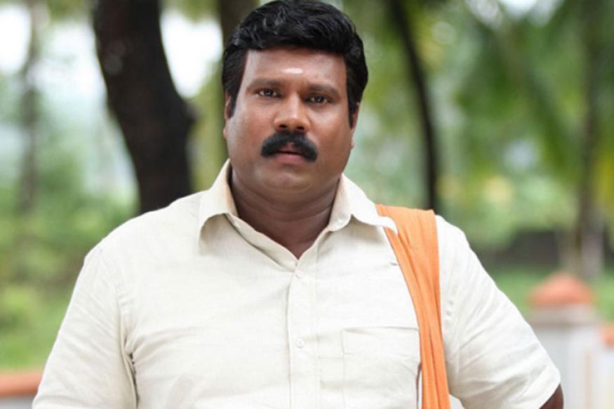 CBI Begins Probe Into Actor Kalabhavan Mani's Death