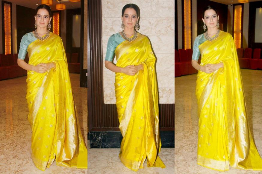 sarees online usa