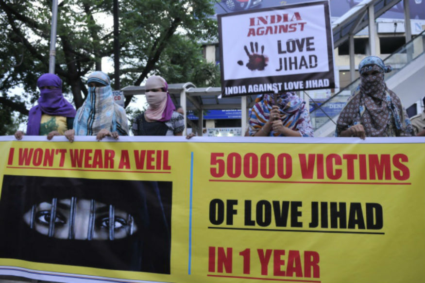 Investigate Love Jihad and Religious Conversions: Kerala HC To Top Cop