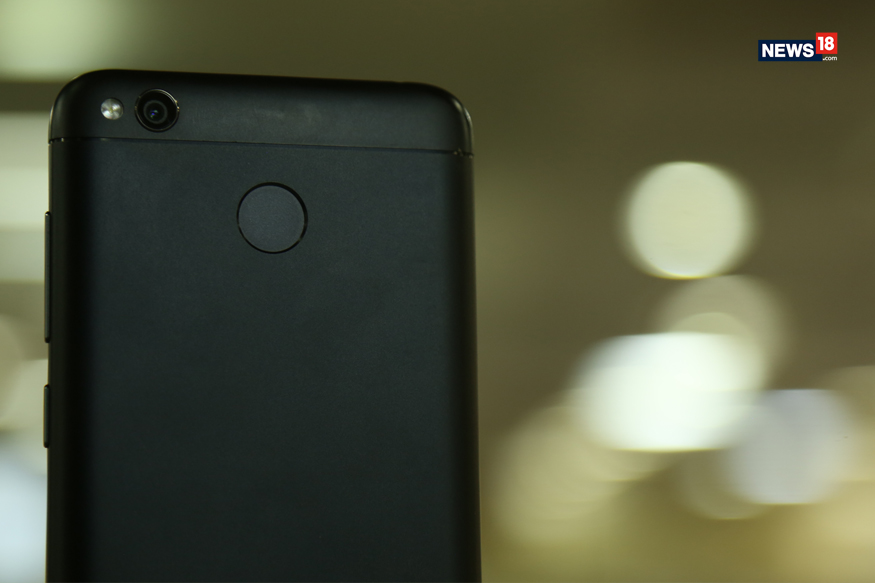 redmi-4-review-3