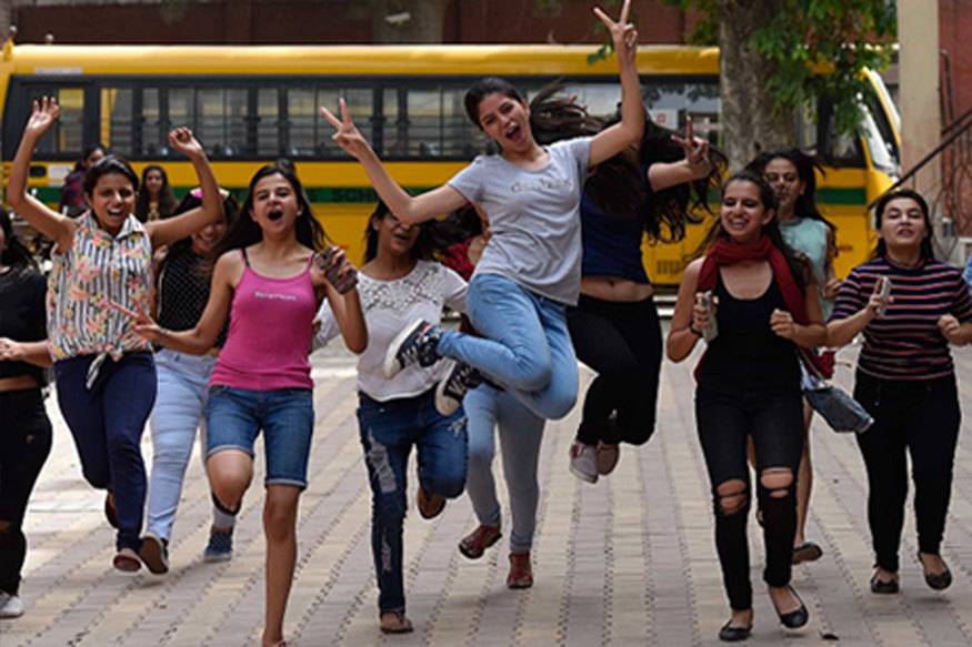 CBSE Class 12 Result: Trivandrum Leads the Way, Chennai and Delhi Follow