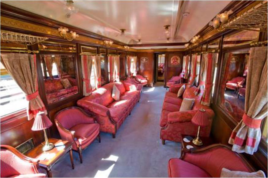 spain train 1