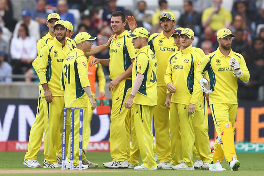 Australian Cricketers' Association in Search of Indian Investors for Players