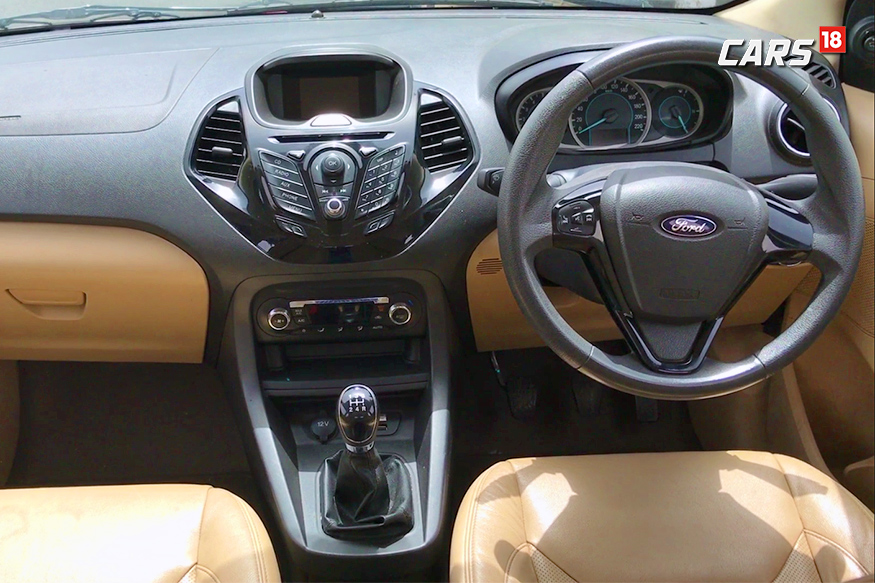 Ford-Aspire-Long-Term-Review-Interiors