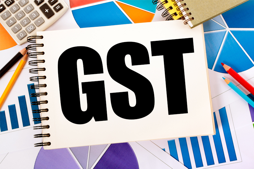 Image result for GST Council Meets Today, Breather Likely for Small Businesses