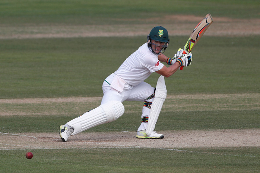 South Africa Name Three Uncapped Players for England Test Series