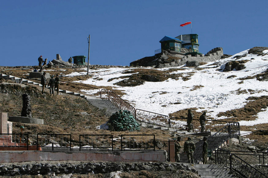 Doklam Standoff: Ajit Doval's Visit to China Offers Five Possible Scenarios