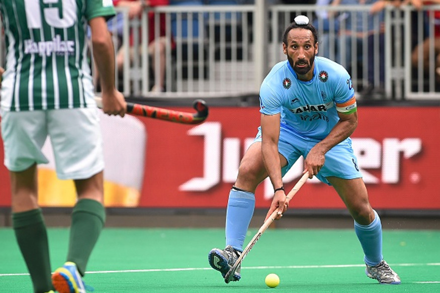 India vs Pakistan, Asia Cup Hockey 2017, Where to Watch, Live Stream, TV Timings IST