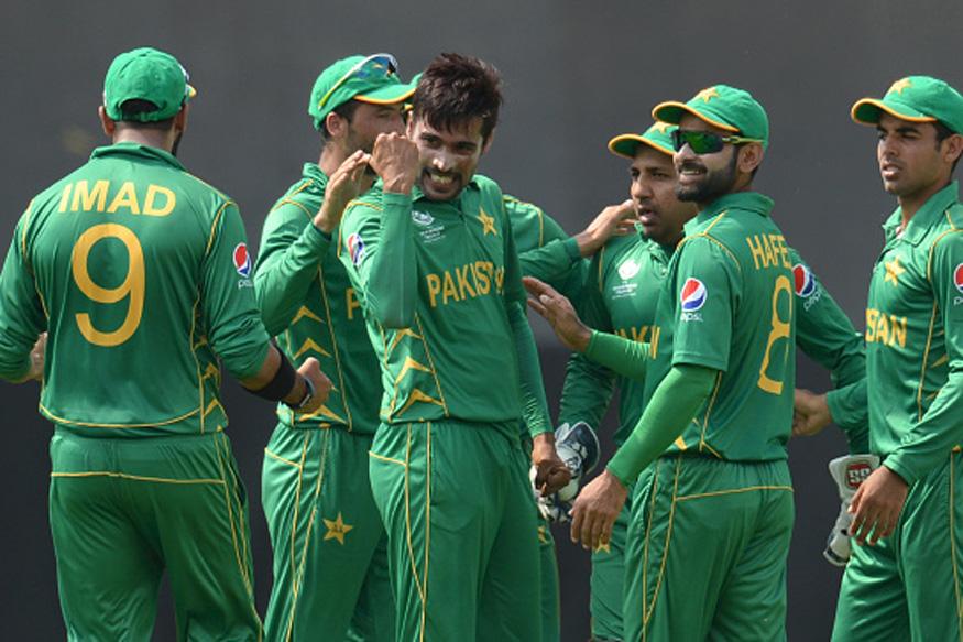 india vs pakistan - photo #13