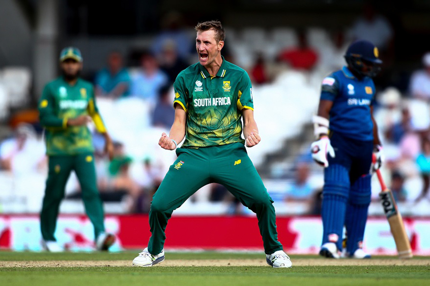 England vs South Africa: Proteas Defeat Hosts by Three Runs in 2nd T20I