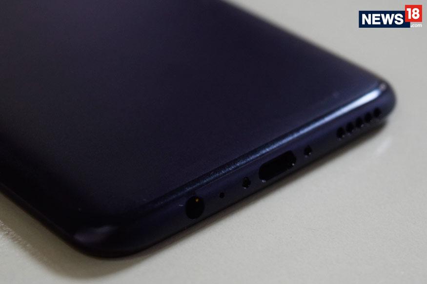 OnePlus-5-11