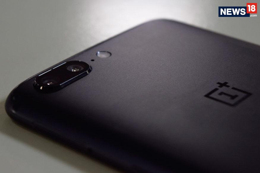 OnePlus-5-2
