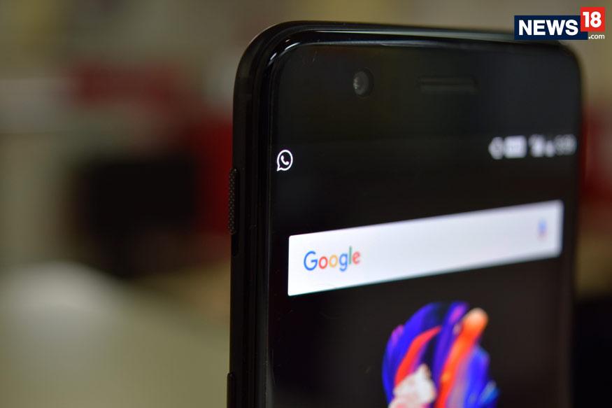 OnePlus-5-3