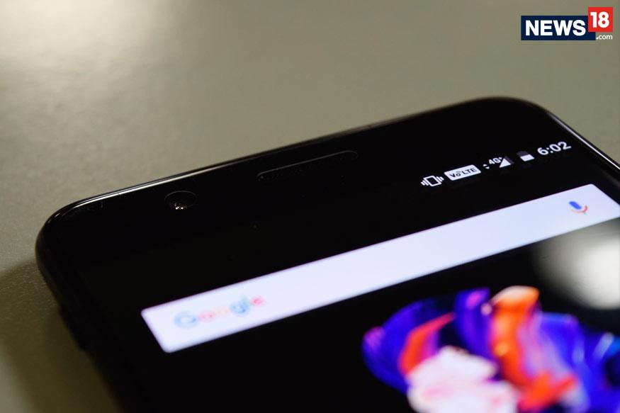 OnePlus-5-5