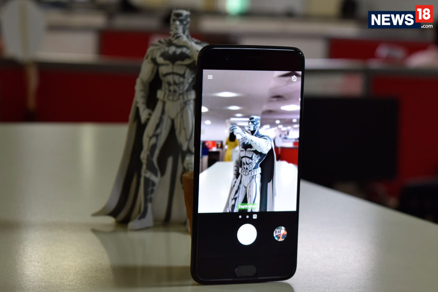 OnePlus-5-7
