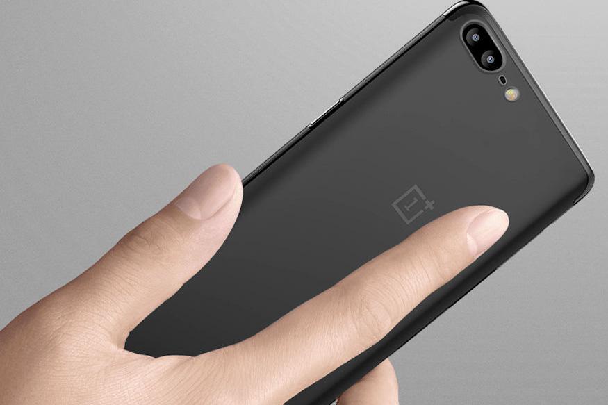 OnePlus 5, OnePlus 5 Design, OnePlus 5 Leaked Images, OnePlus 5 news, OnePlus 5 price, OnePlus 5 launch , OnePlus 5 Looks