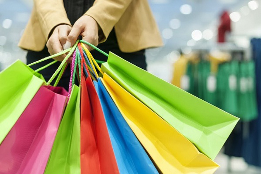 Do You Really Need To Fret While Shopping For Clothes?
