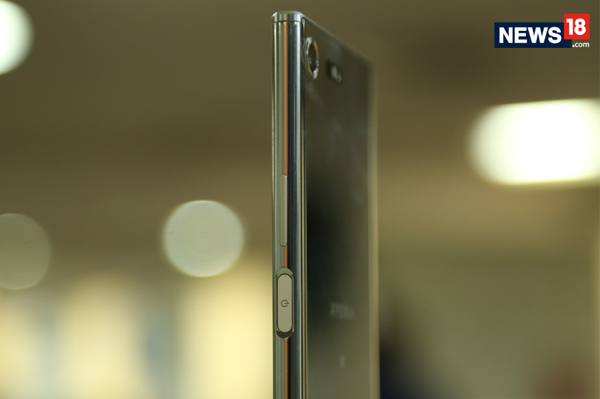 Sony Xperia XZ Premium Review, Sony Xperia XZ Premium, Snapdragon 835 Processor, Xperia XZ Premium, Sony Flagship Smartphone, Android Smartphone, Smartphone Review