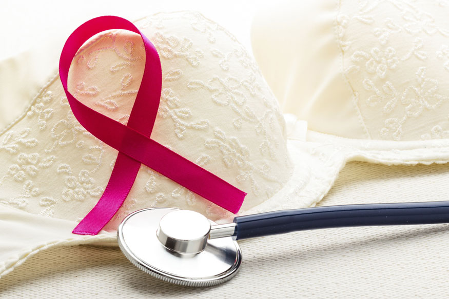 Even low-dose contraceptives may slightly increase risk of breast cancer