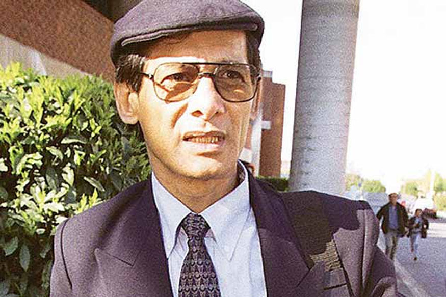 'Bikini Killer' Charles Sobhraj Critical in Hospital, Says Mother-in-Law