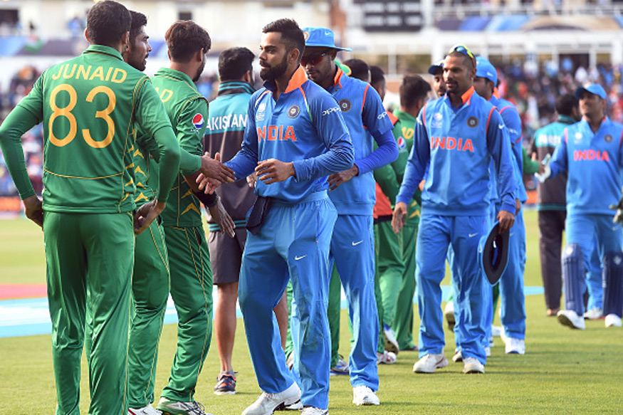 india vs pakistan - photo #1