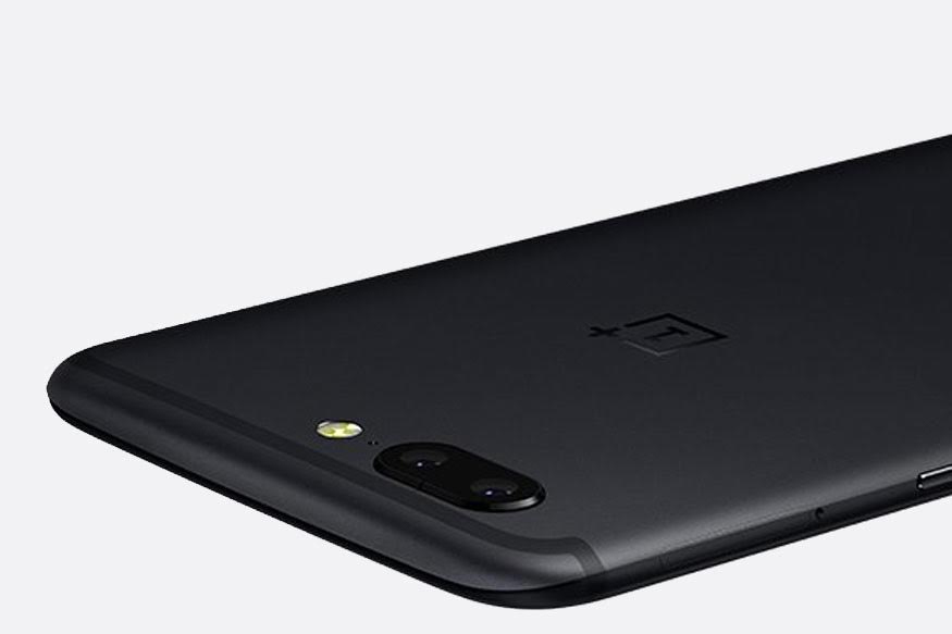 oneplus-5-design-revealed