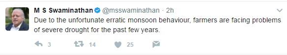 swami tweet 1