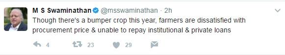 swami tweet 2