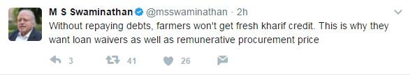 swami tweet 3