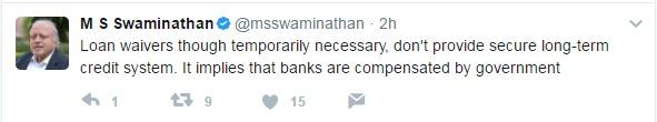 swami tweet 4