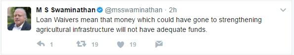 swami tweet 5