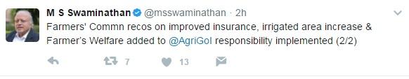 swami tweet 6
