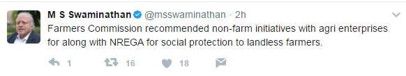 swami tweet 8