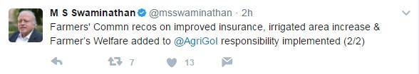 swami tweet 9