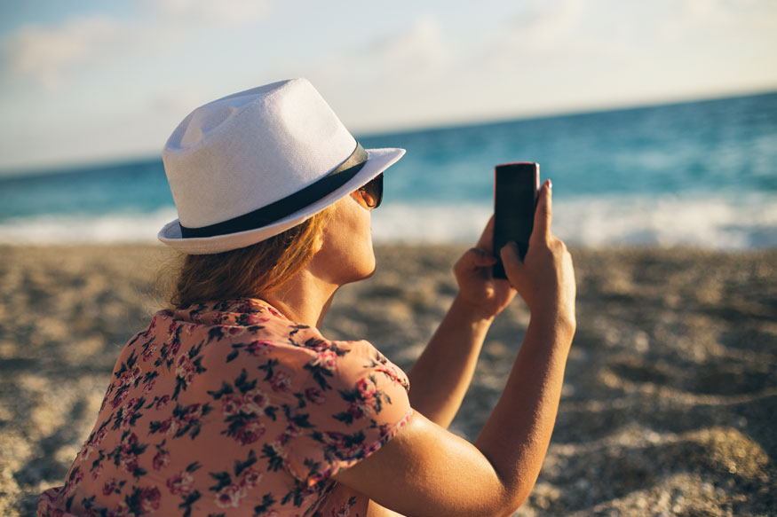 How to Choose Your Next Travel Destination?