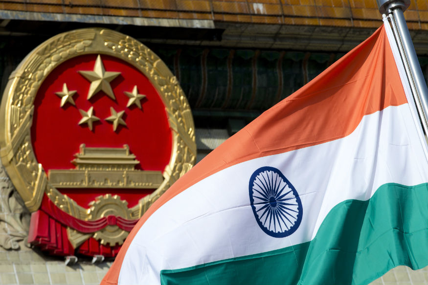 China Remains Defiant on Doklam; US Keeping 'Close and Careful' Watch