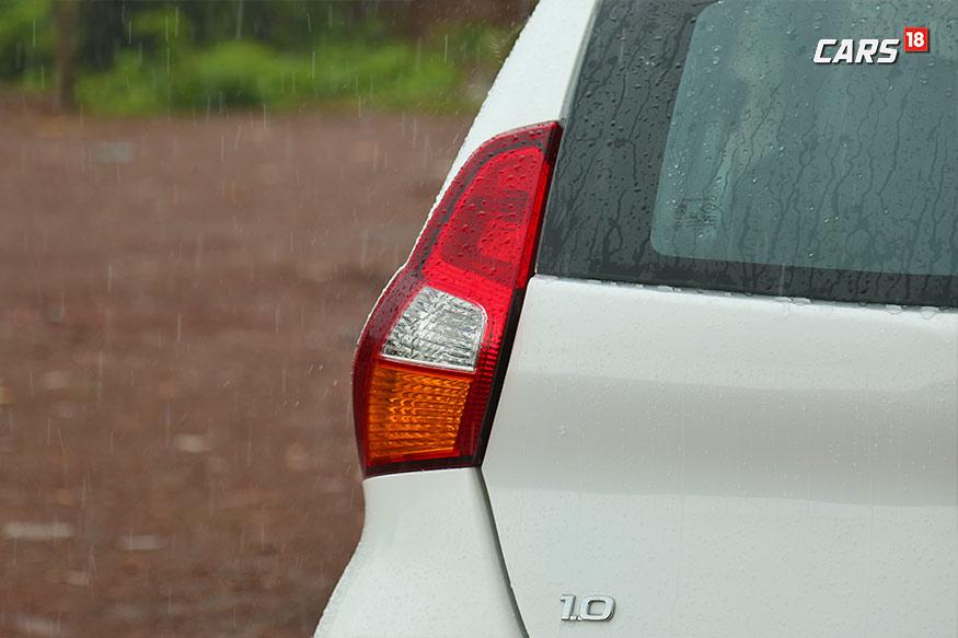 Datsun-Redi-Go-1.0---Badge