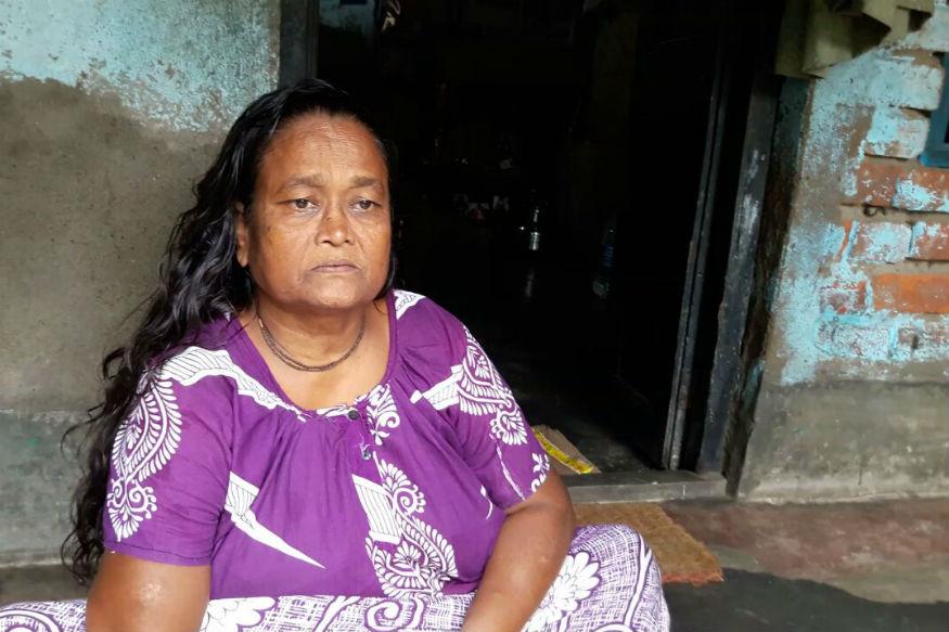 Geeta Sarkar1