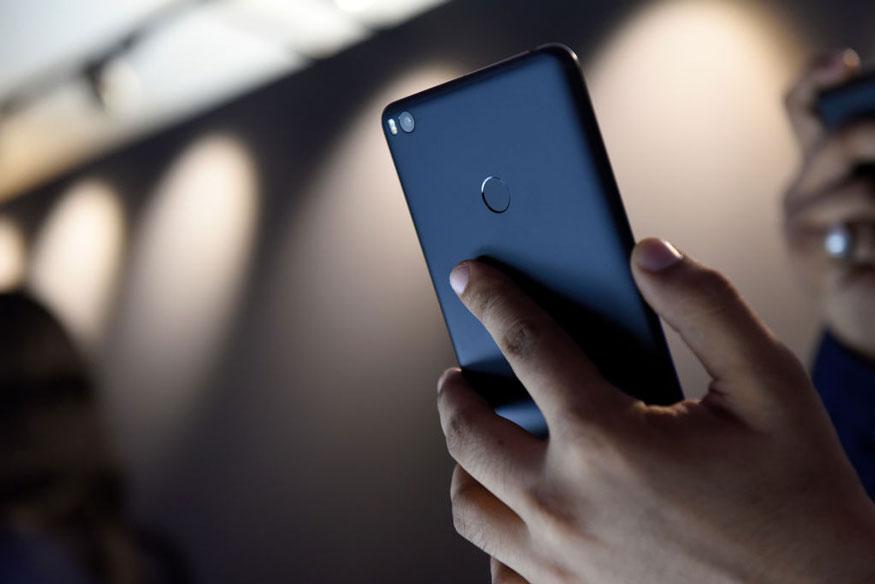 Xiaomi Mi Max 2 Review: Is it Better Than The Xiaomi Mi Max?