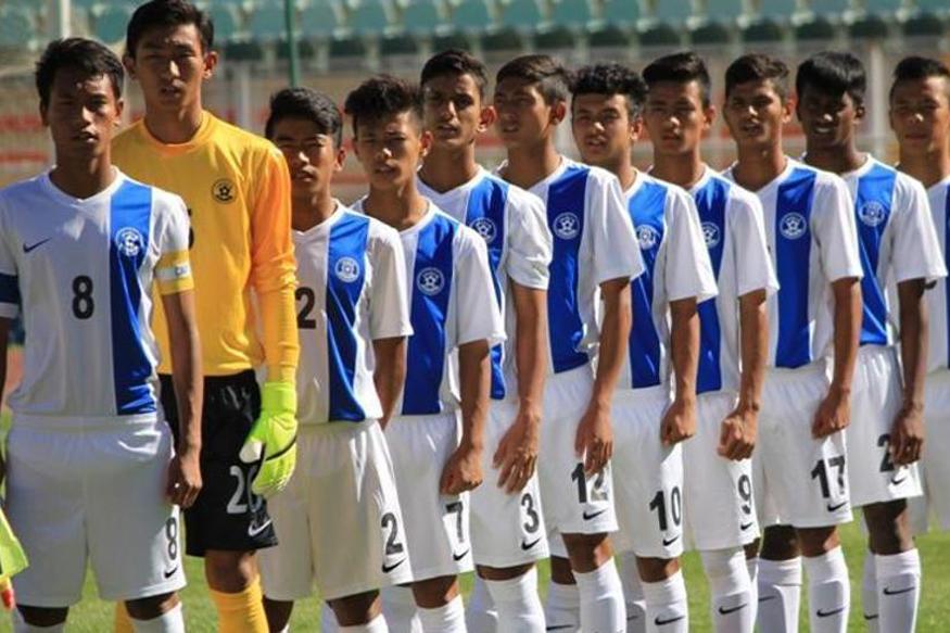 [Image: India-Under-17_AIFF.jpg]