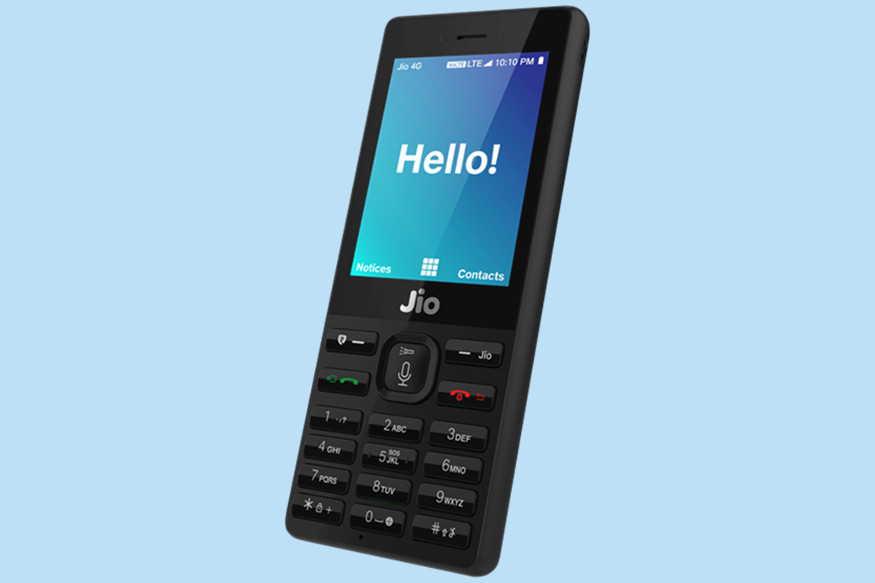 JioPhone to Be Powered by Qualcomm 205 SoC: All You Need to Know
