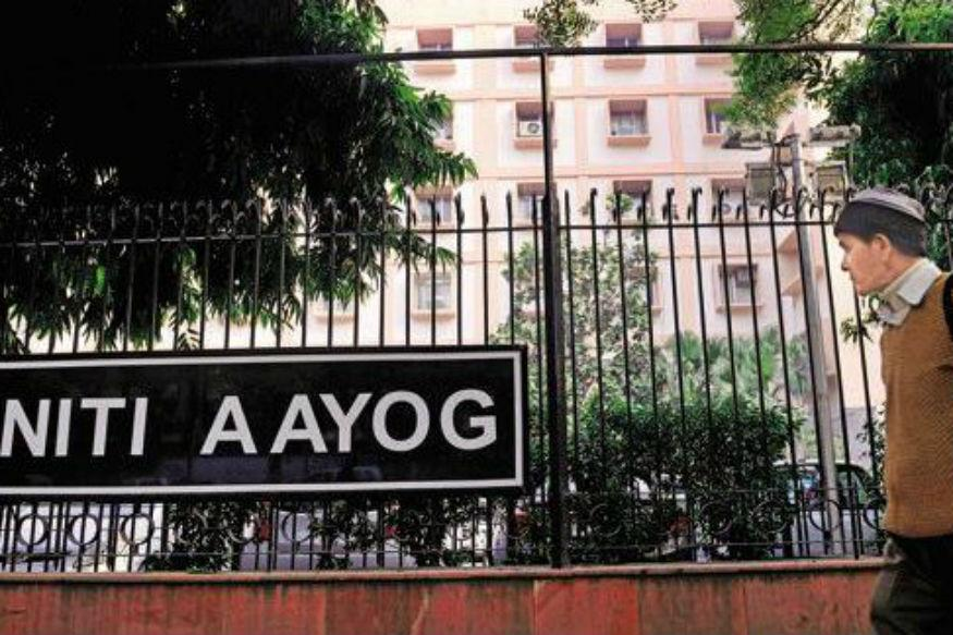 NITI Aayog to Prepare Roadmap for Making Lightweight Body Armours