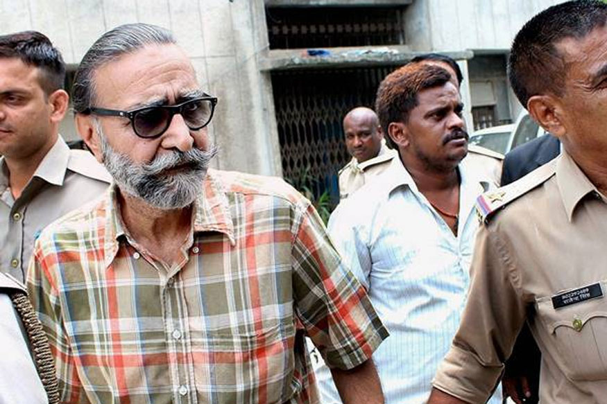 Nithari Killings: Koli, Pandher Get Death Penalty in Pinki Sarkar Case